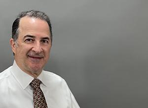 Tony Sarro